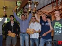 Premiere Campionat Rally Raid (78)