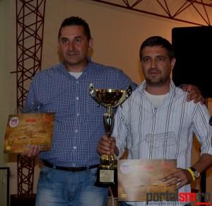 Premiere Campionat Rally Raid (93)