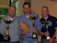 Premiere Campionat Rally Raid (95)