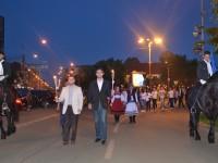 TNL Satu Mare (2)
