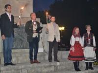 TNL Satu Mare (7)