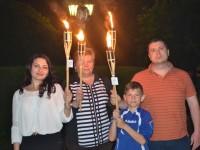 TNL Satu Mare (9)
