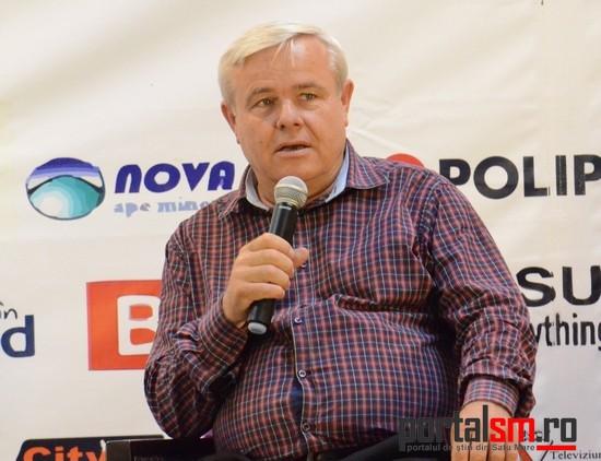 Teodor Lohan (4)