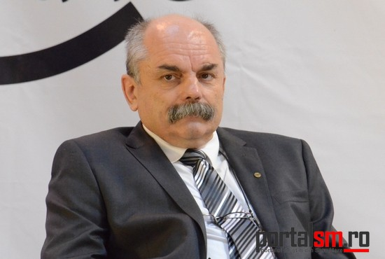 Tiberiu Markos (2)