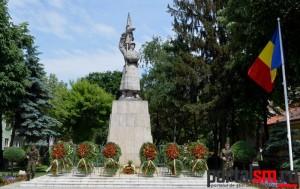 Ziua Eroilor la Satu Mare (179)