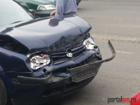 accident in lant, Burdea (7)