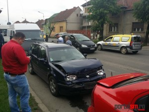 accident in lant, Burdea (8)