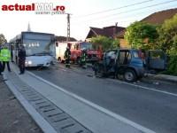 accident31