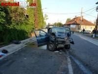 accident41