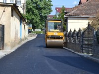 asfaltare strada Unirii II (4)