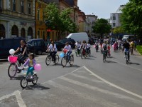 biciclisti8