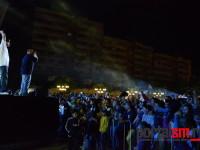 Zilele Orașului Satu Mare 2015: Dezlănțuire la Proconsul, delir la Vama și necenzurat la BUG Mafia (FOTO)