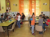 casa prieteniei, ziua copilului (2)