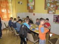 casa prieteniei, ziua copilului (4)