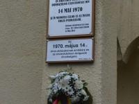 comemorare victime, 14 mai 1970 (109)