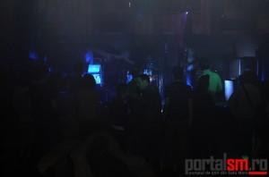 concert BRUM (31)