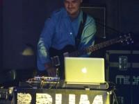 concert BRUM (34)