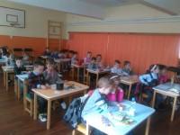 educatie rutiera (1)