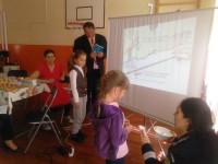 educatie rutiera (3)