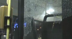 geam-autobuz-spart