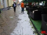 grindina in Satu Mare (103)
