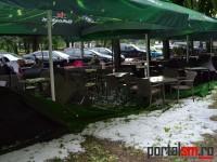 grindina in Satu Mare (105)