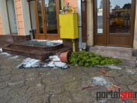 grindina in Satu Mare (108)