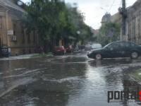 grindina in Satu Mare (39)