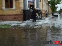 grindina in Satu Mare (45)