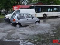 grindina in Satu Mare (5)