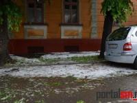 grindina in Satu Mare (51)