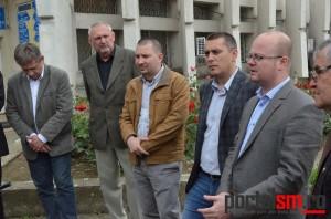 grup consilieri UDMR (11)