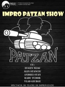 impro-patzan