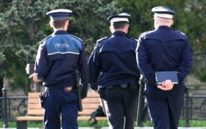 patrula_politie