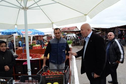 piata vechituri 2