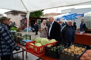 piata vechituri