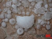 ploaie cu gheata in Satu Mare (26)