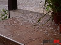 ploaie cu gheata in Satu Mare (7)