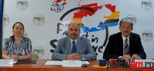 prezentare bilant EXPO Fabricat în Satu Mare (1)