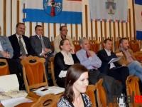 sedinta inedita Consiliul Local (22)