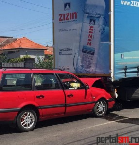 Accident strada Păulesti (2)