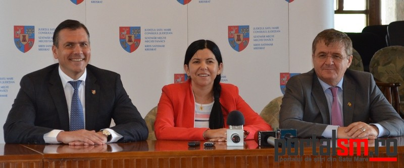 Adrian Stef, Marcela Papici, Mircea Govor (37)