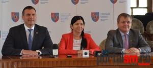 Adrian Stef, Marcela Papici, Mircea Govor (8)