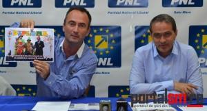 Cosmin Ratiu, Adrian Albu (25)