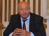 Primarul Coica: UDMR refuză postul de viceprimar deoarece Kereskenyi se teme de Masculic