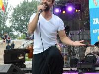 Emanuel Mirea band (1)