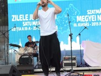Emanuel Mirea band (3)