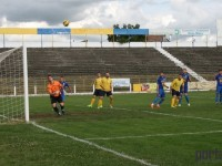 FC Olimpia II Satu Mare - CS Luceafarul Balan (3)