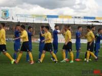 FC Olimpia II Satu Mare - CS Luceafarul Balan (6)