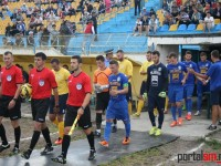 FC Olimpia II Satu Mare - CS Luceafarul Balan (8)